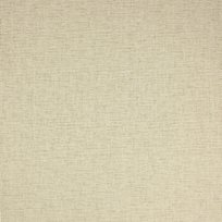Colefax and Fowler Mecox Sand Tapet