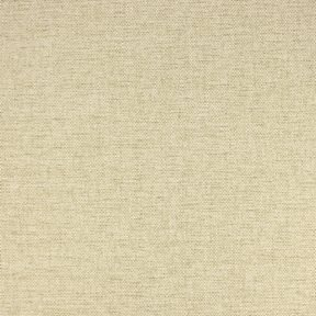 Colefax and Fowler Mecox Straw Tapet