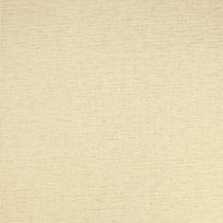 Colefax and Fowler Mecox Wheat