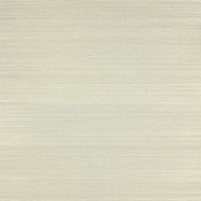 Colefax and Fowler Seagrass Sky Tapet