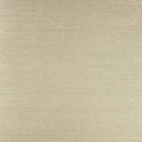 Colefax and Fowler Seagrass Stone Tapet