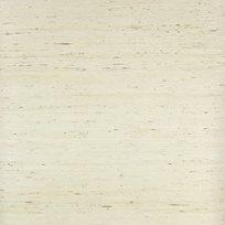 Colefax and Fowler Belize Pale Aqua Tapet