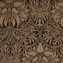 William Morris & co Crown Imperial