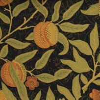 William Morris & co Fruit Tyg
