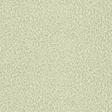 William Morris & co Standen Tapet