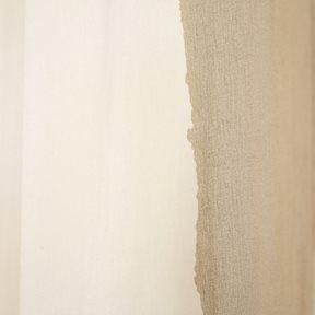 Elitis Paintbrush Mastic Gardin