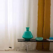 Elitis Paintbrush Soleil Gardin