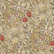 William Morris & co Golden Lily