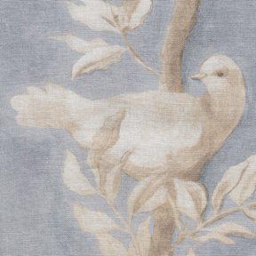 Lewis & Wood Doves