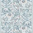 Lewis & Wood Coromandel, Persian Tapet