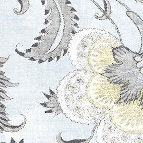 Lewis & Wood Coromandel, Mimosa Tapet
