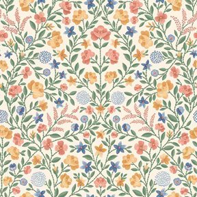Cole & Son Court Embroidery Tapet
