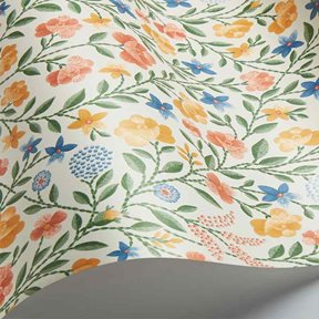 Cole & Son Court Embroidery