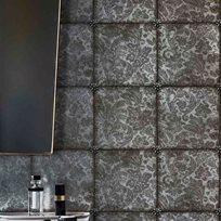 Cole & Son Verrio Mirrors Tapet