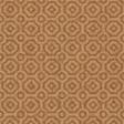 Cole & Son Queen´s Quarter Tapet