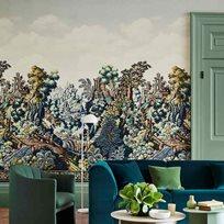 Cole & Son Verdure Tapestry Tapet