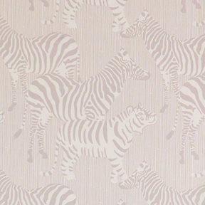 Majvillan Safari stripes