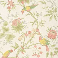 Little Greene Brooke House
