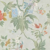 Little Greene Paradise