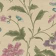 Little Greene China Rose Tapet