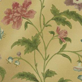Little Greene China Rose