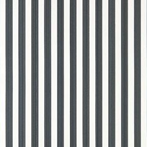 Farrow & Ball Closet Stripe