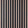 Farrow & Ball Closet Stripe Tapet