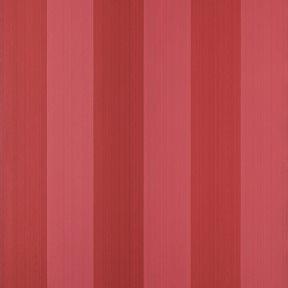 Farrow & Ball Plain Stripe