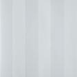 Farrow & Ball Plain Stripe Tapet