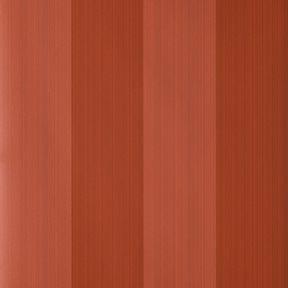Farrow & Ball Broad Stripe Tapet