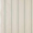 Farrow & Ball Block Print Stripe Tapet