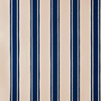 Farrow & Ball Block Print Stripe