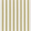 Nya Nordiska Nizza Stripe 43 Lime