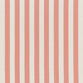 Nya Nordiska Nizza Stripe 44 Orange