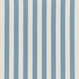 Nya Nordiska Nizza Stripe 45 Azure