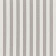Nya Nordiska Nizza Stripe 48 cappuccino