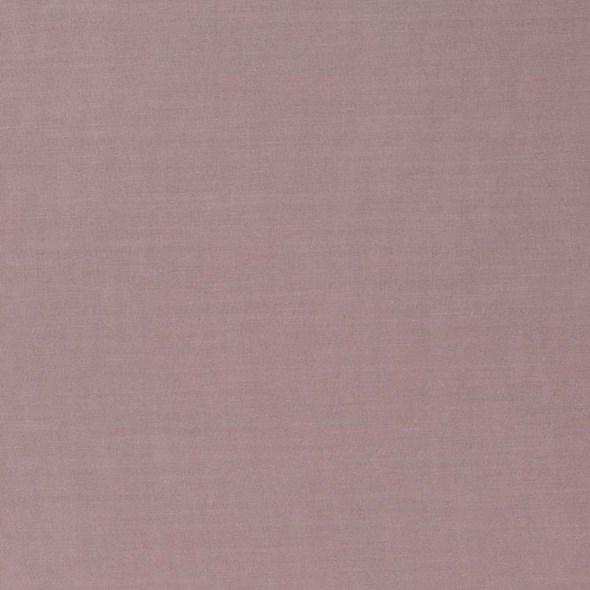 William Morris & co Ruskin Fig Tyg