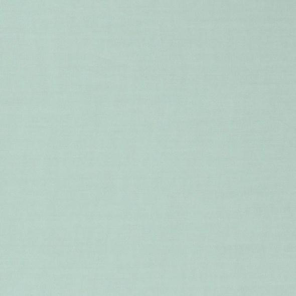 William Morris & co Ruskin Sea Glass