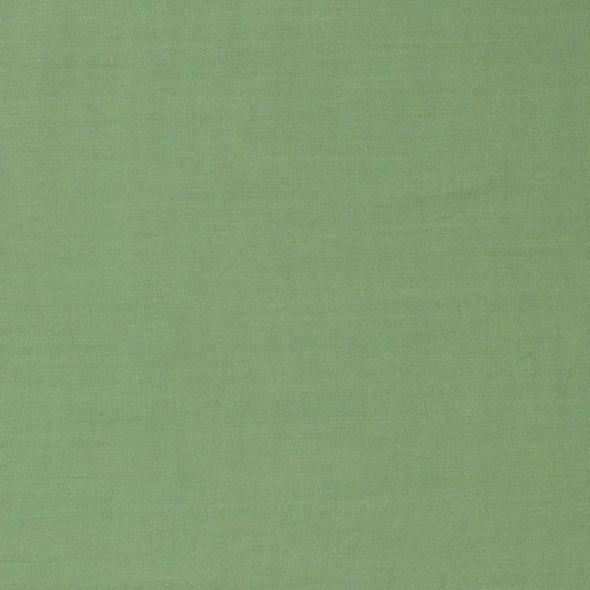 William Morris & co Ruskin Forest