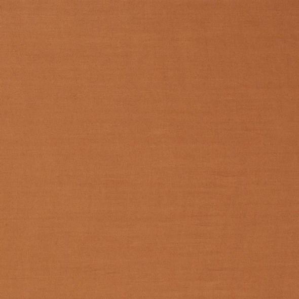 William Morris & co Ruskin Brick