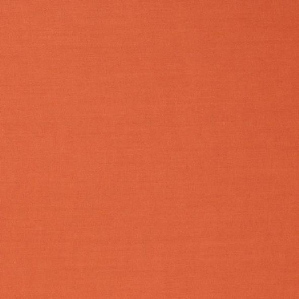 William Morris & co Ruskin Paprika