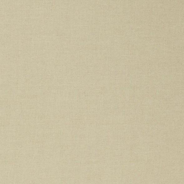 William Morris & co Ruskin Flax
