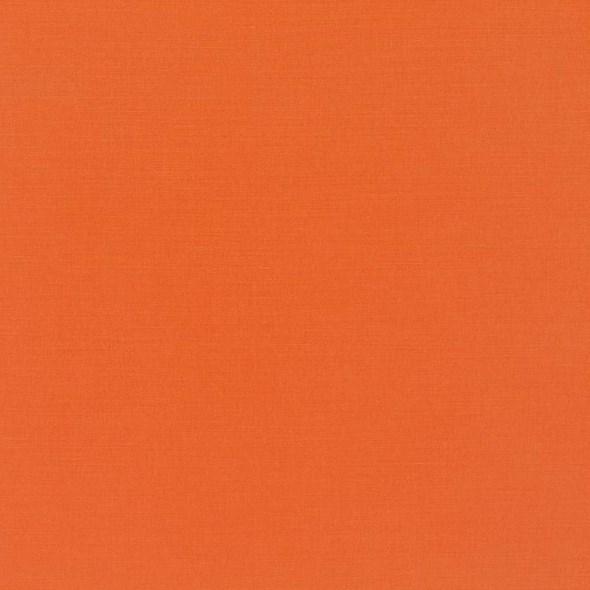 Romo Linara Tangerine