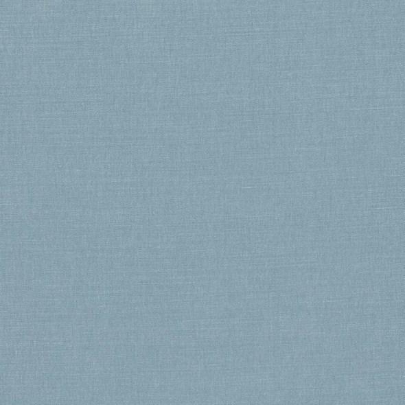 Romo Linara Steel Blue