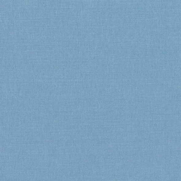 Romo Linara Oxford Blue