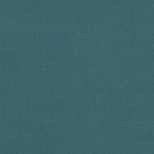 Romo Linara Peking Blue