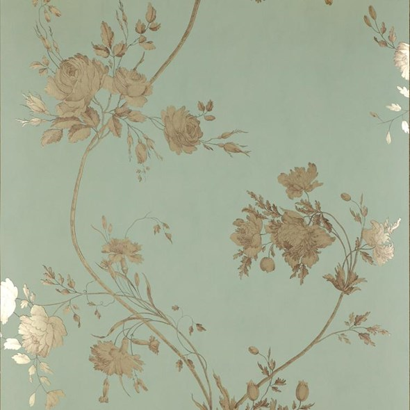 Colefax and Fowler Darcy Tapet
