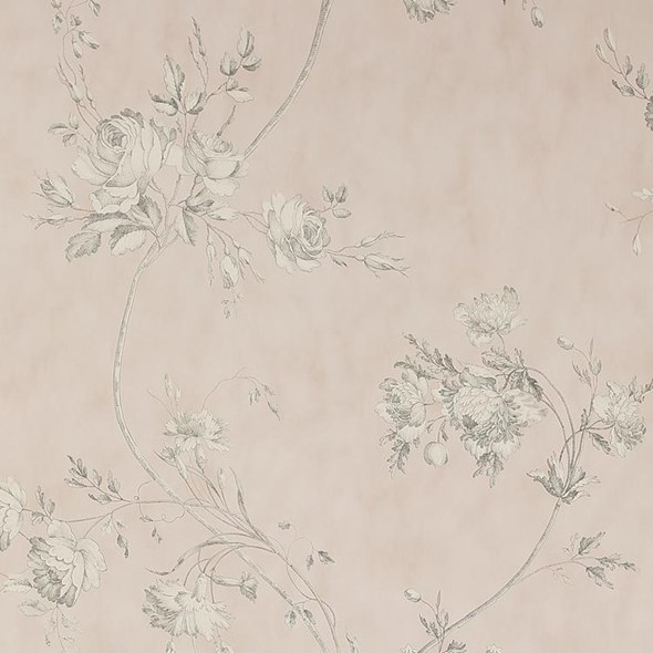 Colefax and Fowler Darcy