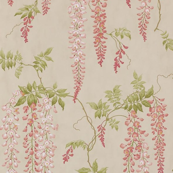 Colefax and Fowler Seraphina