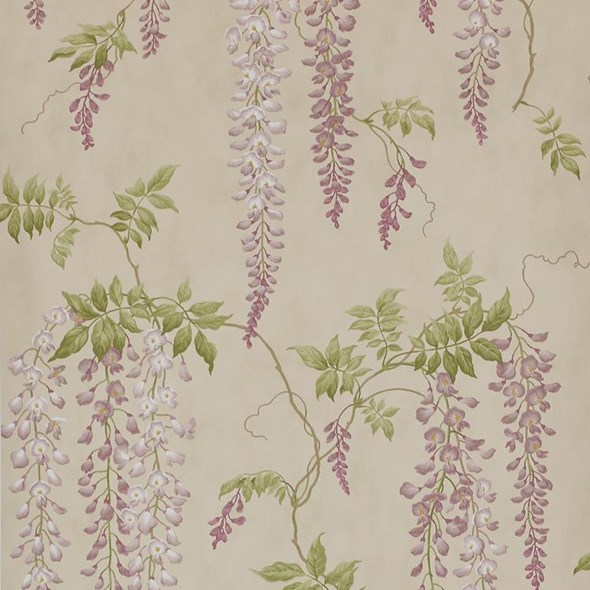 Colefax and Fowler Seraphina Tapet